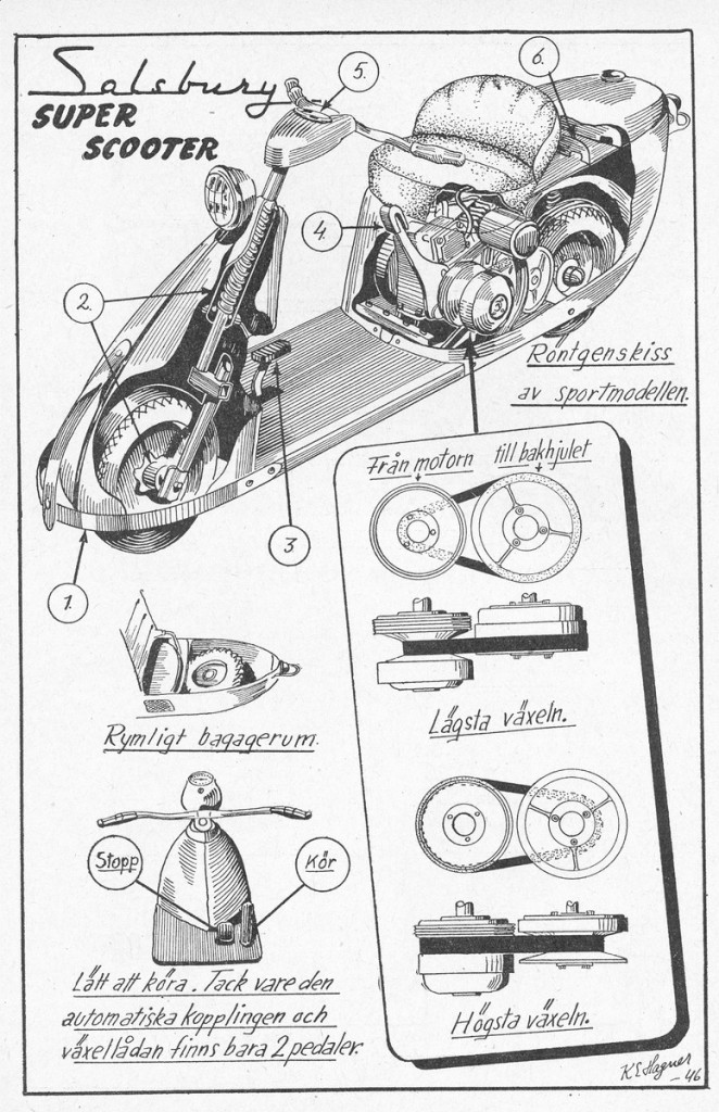 Salsburyscooter_1946-1_1200