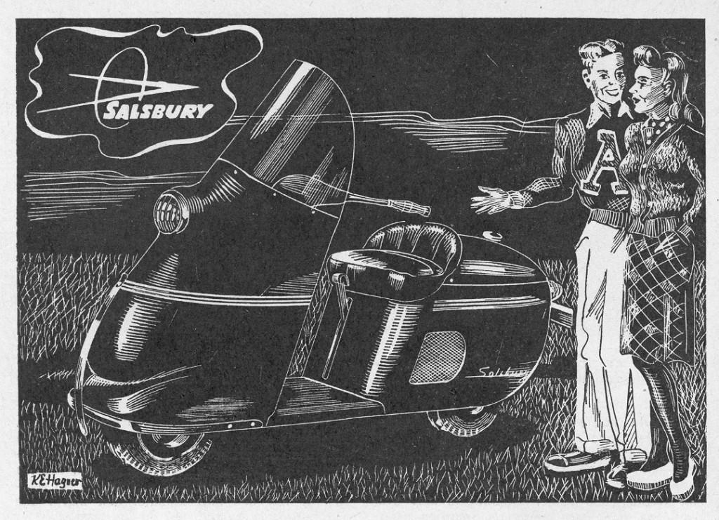 Salsburyscooter_1946-2_1200